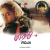 Roja Malayalam     songs