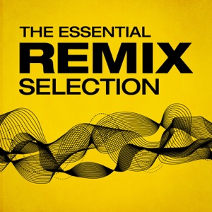 The Essential Remix Selection