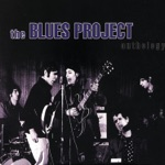 The Blues Project - Goin' Down Louisiana