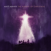 Hope for Everyone - Matt Maher - Matt Maher