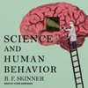 Science and Human Behavior (Unabridged) AudioBook Download