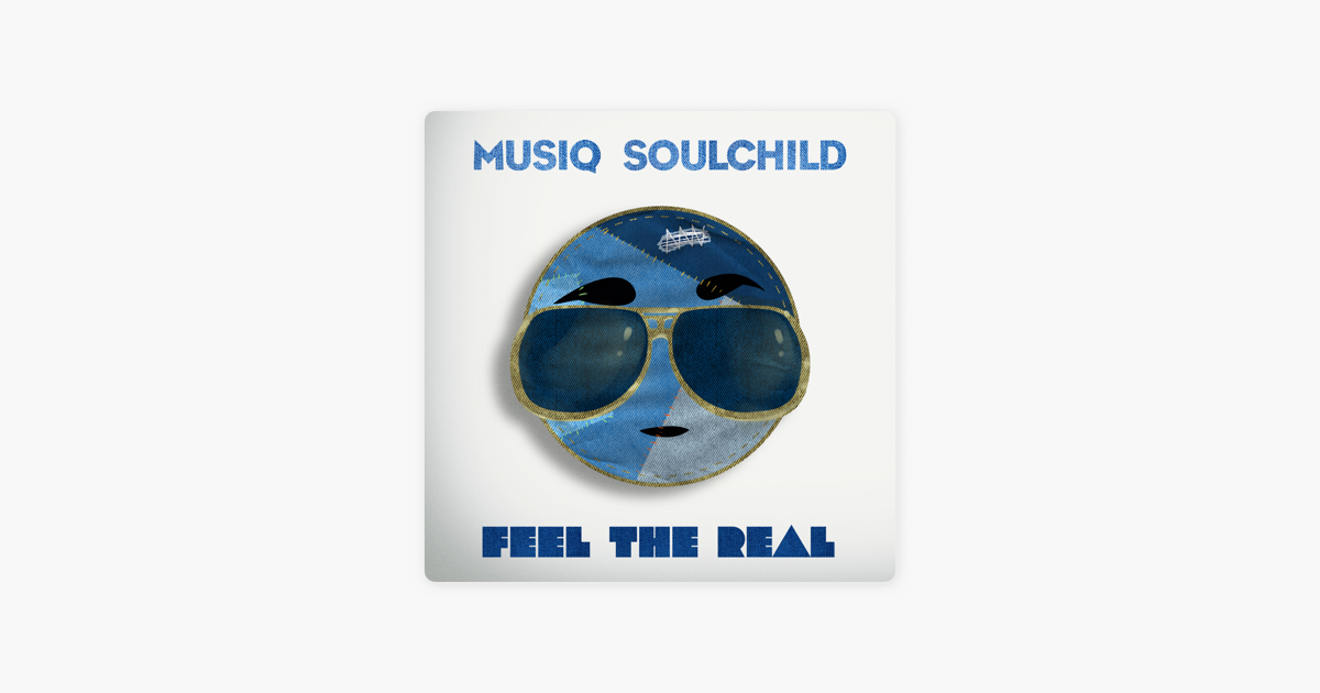 musiq soulchild juslisen album download zip