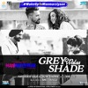 Grey Walaa Shade From Manmarziyaan Single