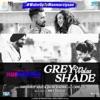 Grey Walaa Shade (From