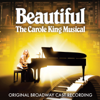 Ashley Blanchet & Beautiful Ensemble - The Locomotion bild
