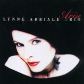 Lynne Arriale Trio - Arise