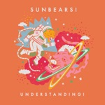 Sunbears! - Understanding! or Understanding the Mysteries of the Universe Via Spiritual and Sexual Awakening!