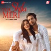 Tu Shifa Meri - Single