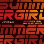 Summer Girl (Gerd Janson Remixes) - Single