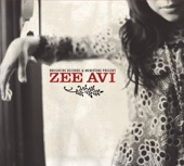 Zee Avi - Bitter Heart