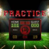 [Download] Practice MP3