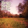 Moonfire (Deluxe Edition), Boy & Bear