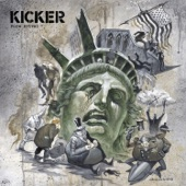 Kicker - Good Evening