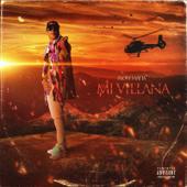 Mi Villana - Flow Mafia