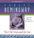 Ernest Hemingway - The Old Man and the Sea (Unabridged)