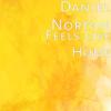 Feels Like Home - Daniel Norton