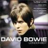 London Boy, David Bowie