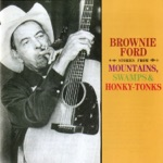 Brownie Ford - Streets of Laredo