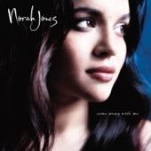 Norah Jones - One Flight Down