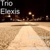 Trio Elexis - Oh Mimpi Jangan Datang Lagi