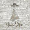 Stone Wise - King Solomon