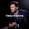 Tino Martin - Zij Weet Het (Studio Versie) kunstwerk