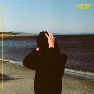 j ember - Nothing Left