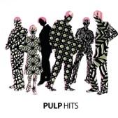 Pulp - Underwear