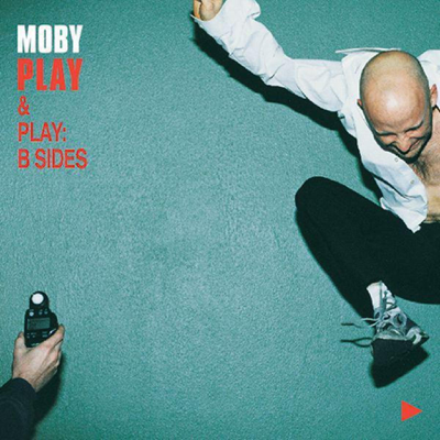 Flower - Moby song