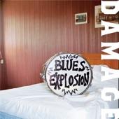 Blues Explosion - Rivals