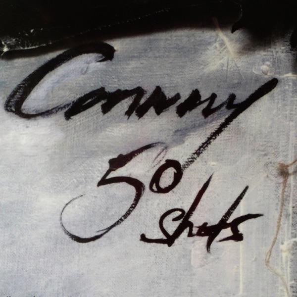 50 Shots - Single