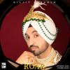 Roar - Diljit Dosanjh
