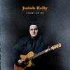 Judah Kelly - Count On Me kunstwerk