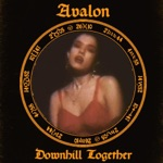 Avalon - Downhill Together