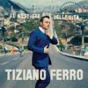 Tiziano Ferro - Il Mestiere Della Vita artwork