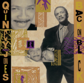 Tomorrow (A Better You, Better Me) [feat. Tevin Campbell] - Quincy Jones