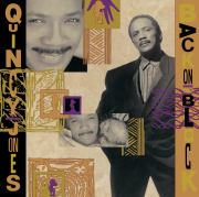 Back On the Block - Quincy Jones - Quincy Jones