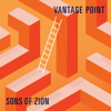 Sons Of Zion - Drift Away artwork
