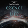 Essence of Life - e11even11music, Roger Shah & Leilani