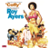 Aragon - Roy Ayers