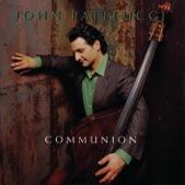 John Patitucci - Bariloche