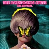 The Polyphonic Spree - Heart Talk