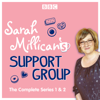 Sarah Millican - Sarah Millican's Support Group  artwork