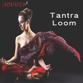 Tantra Loom