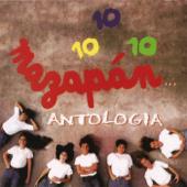 Antología (Vol. 1)