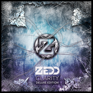 Clarity (Deluxe Edition)