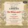 Shall We Dance? - Yul Brynner & Gertrude Lawrence