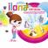 Un Monde Parfait - Ilona