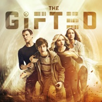 Télécharger The Gifted, Saison 1 (VF) Episode 13