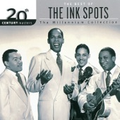 The Ink Spots - Java Jive